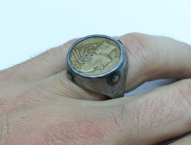 tube setting tutorial 29. Cash Ring.jpg