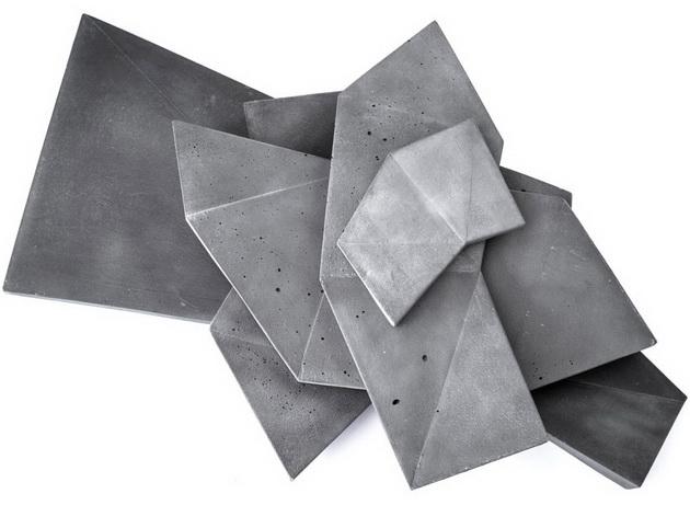 concrete05_resize.jpg