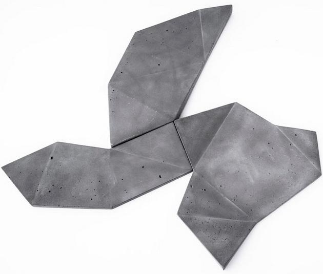 concrete06_resize.jpg