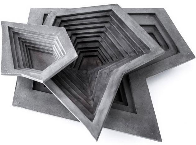 concrete07_resize.jpg