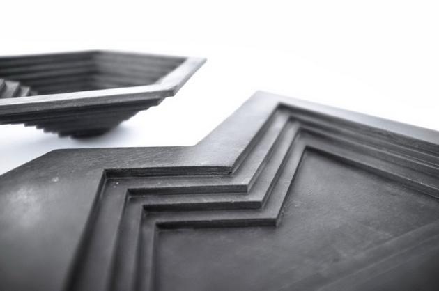 concrete11_resize.jpg