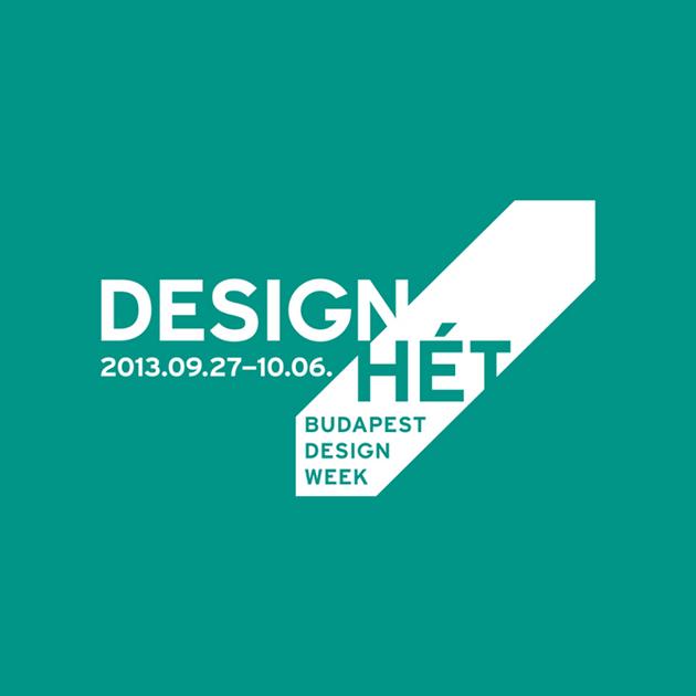 designhét01_resize.png