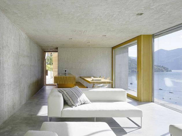 new_house_hqroom_ru_03.jpg