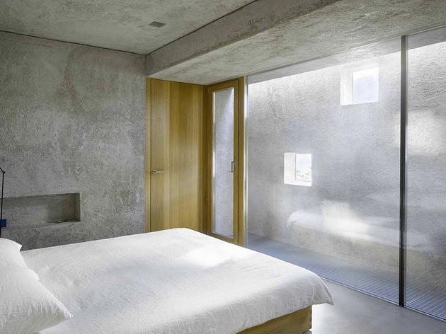 new_house_hqroom_ru_07.jpg
