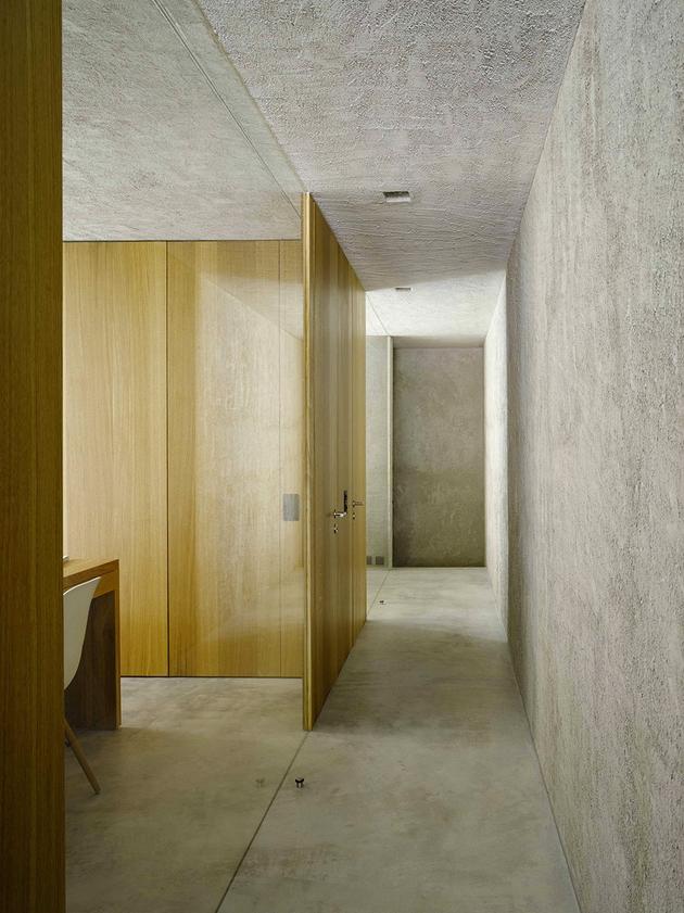 new_house_hqroom_ru_09.jpg