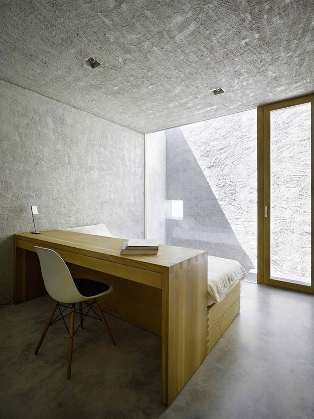 new_house_hqroom_ru_10.jpg