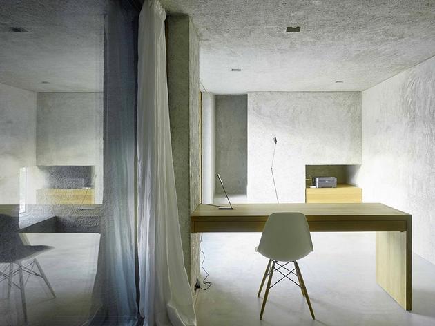 new_house_hqroom_ru_11.jpg