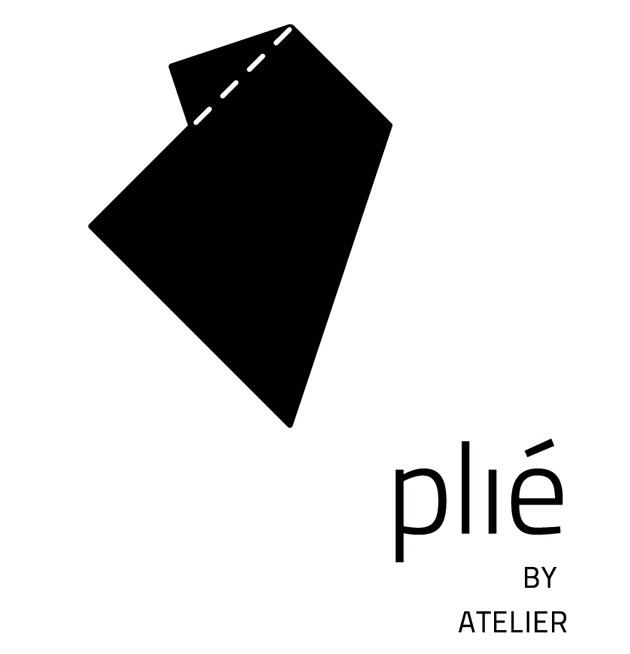 Plié16.jpg