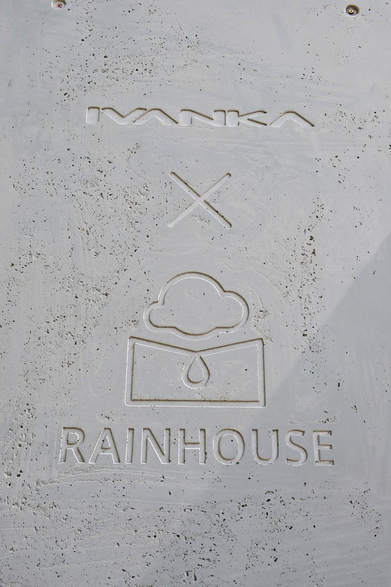 IVANKA_Rainhouse_Milan2014_small_016.jpg