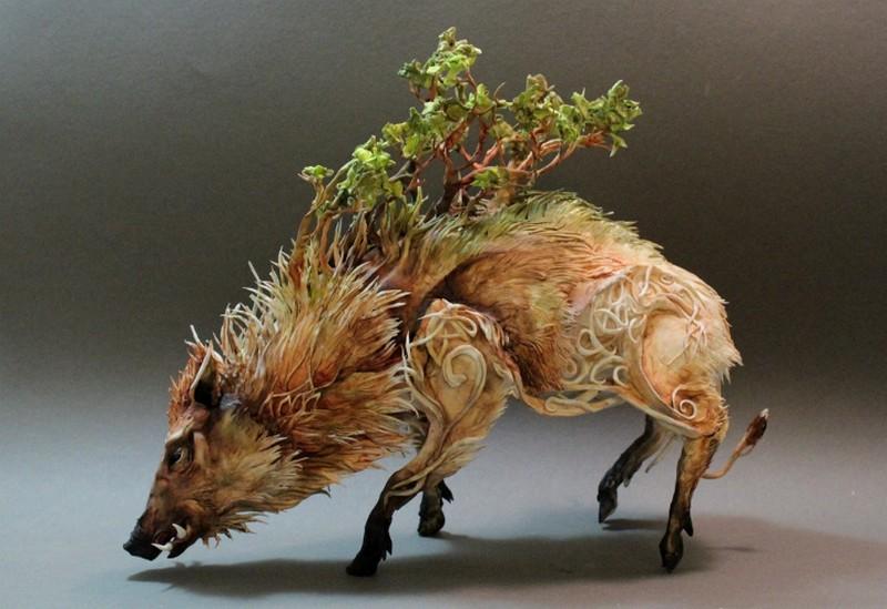 Celtic Boar.jpg