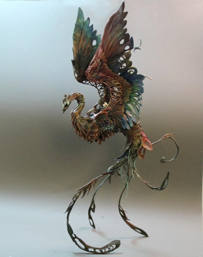 Pearled Pheasant.JPEG