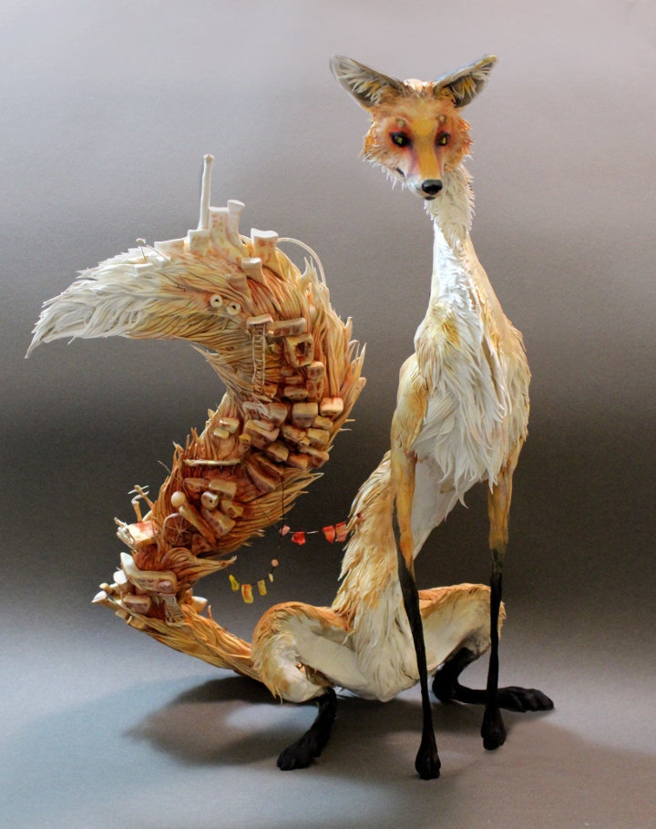 Slum Fox.jpg