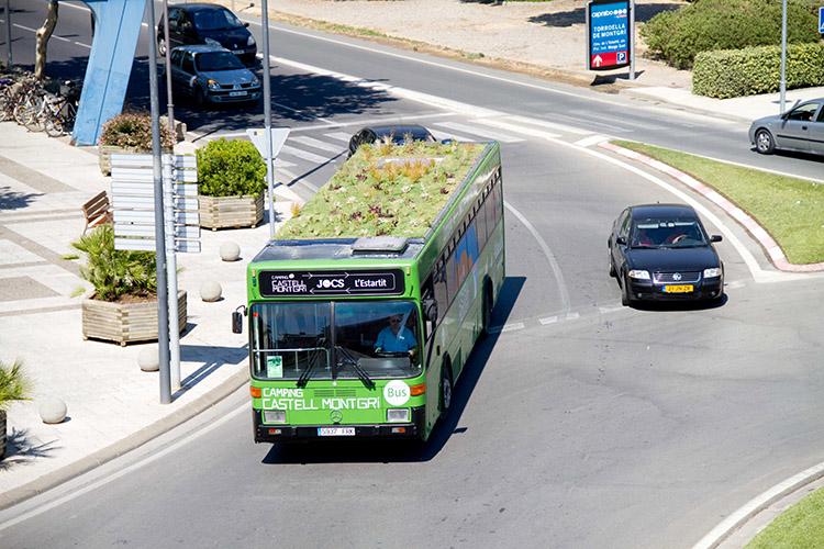 3016441-inline-bus-7-1.jpg