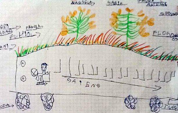 phytokinetic-childrens-drawings-urbangardensweb.jpg