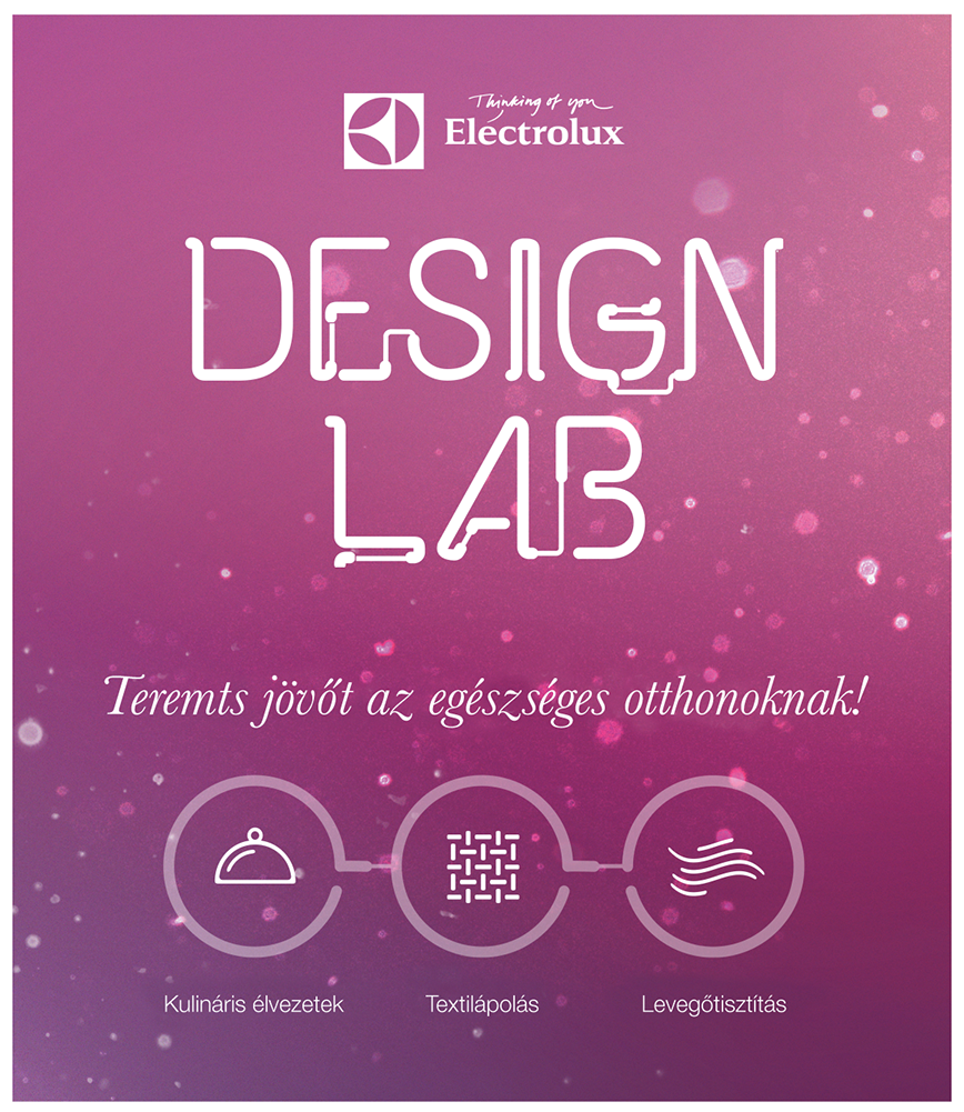 Electrolux_DesignLab_logo1.png