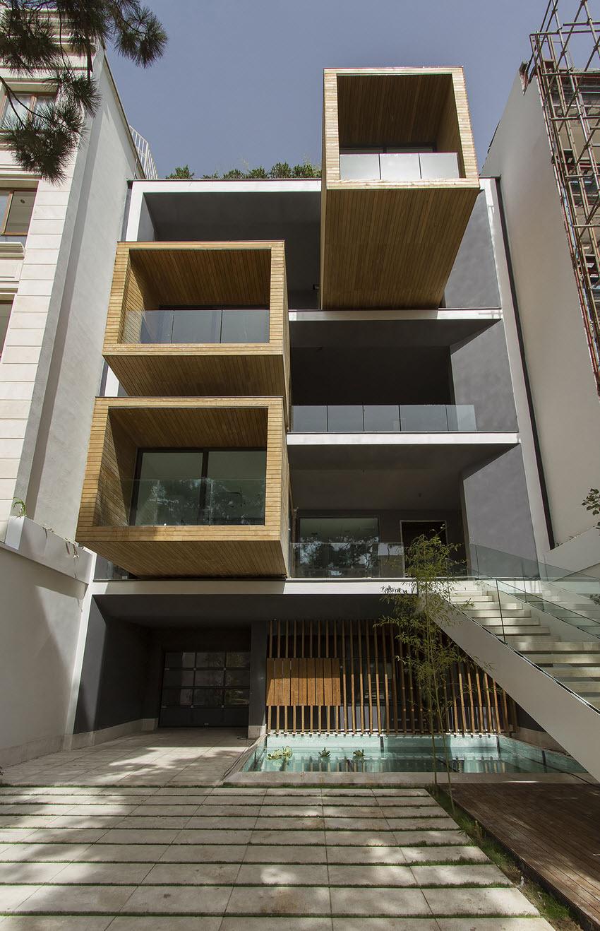 Luxurious-Sharifi-ha-House-In-Tehran-Iran-13.jpg