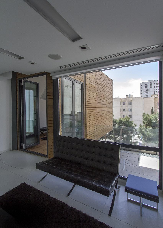 Luxurious-Sharifi-ha-House-In-Tehran-Iran-22.jpg