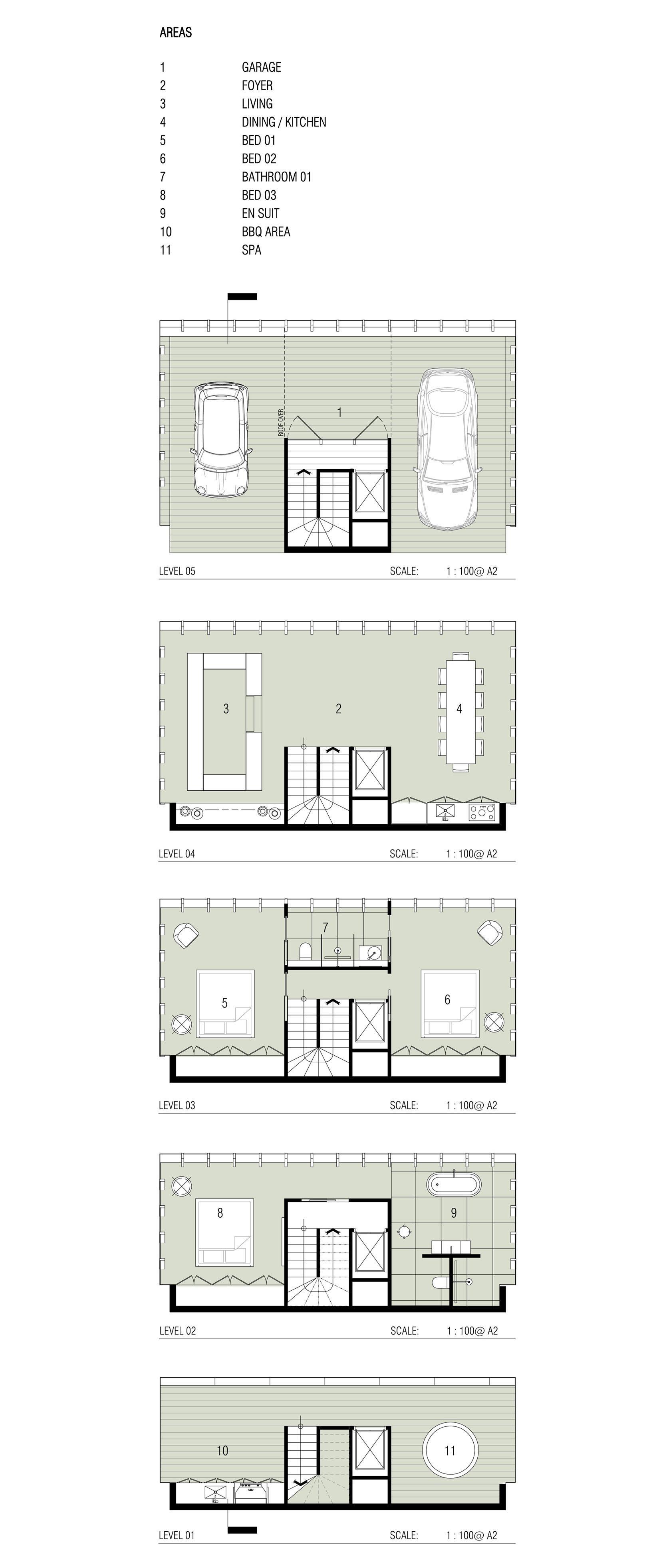 Floor-Plans-Reduced-Centre11.jpg