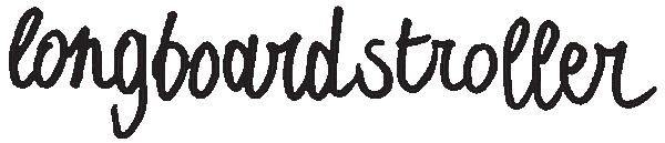 67bf2a7e08d1 A QUINNY új deszkás babakocsija azért elég menő...!!! - Longboardstroller  by QUINNY - Manzárd Café