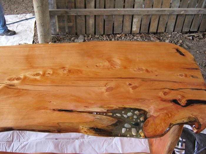 woodcraft-by-design02.jpg