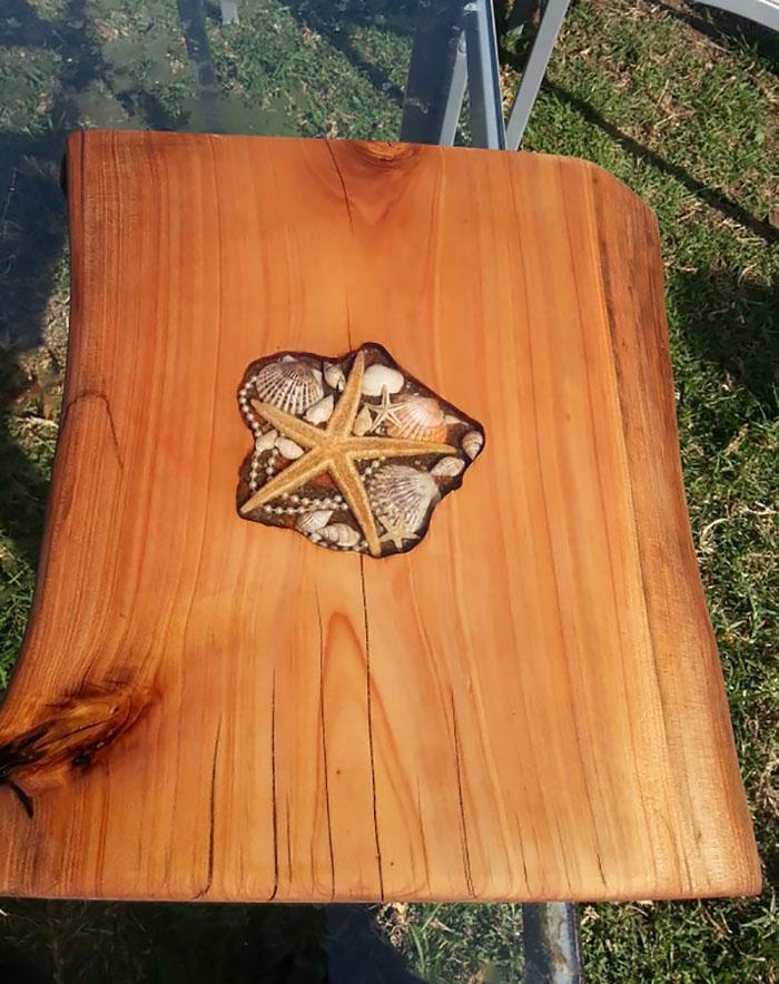 woodcraft-by-design03.jpg