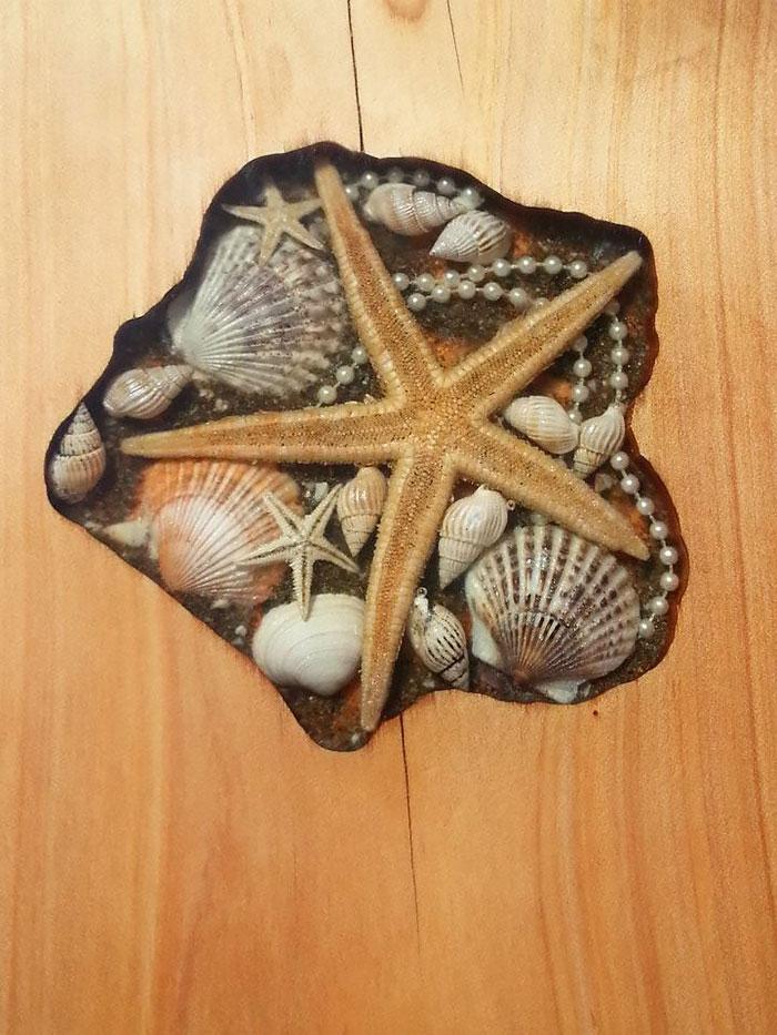 woodcraft-by-design04.jpg
