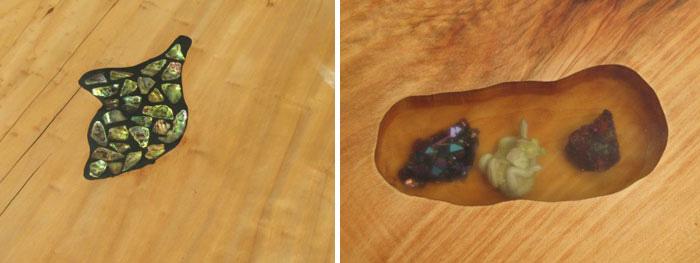 woodcraft-by-design07.jpg