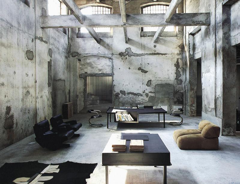 espacios-industriales_ampliacion.jpg