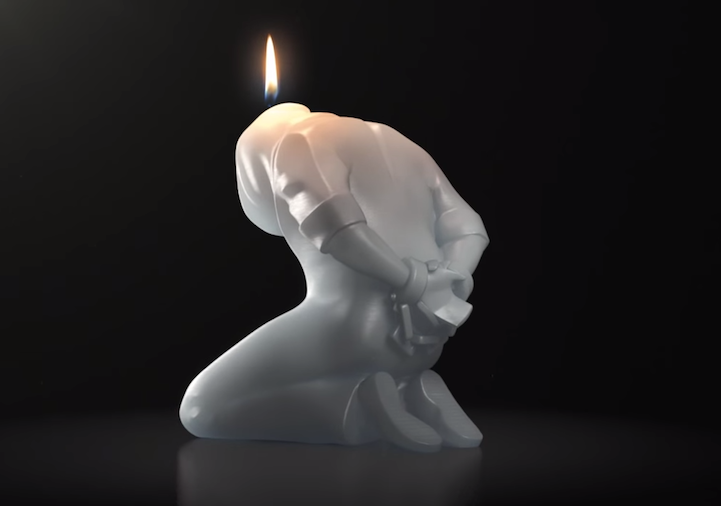 amnesty_candles01.png