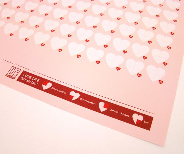 love_calendar01.jpg