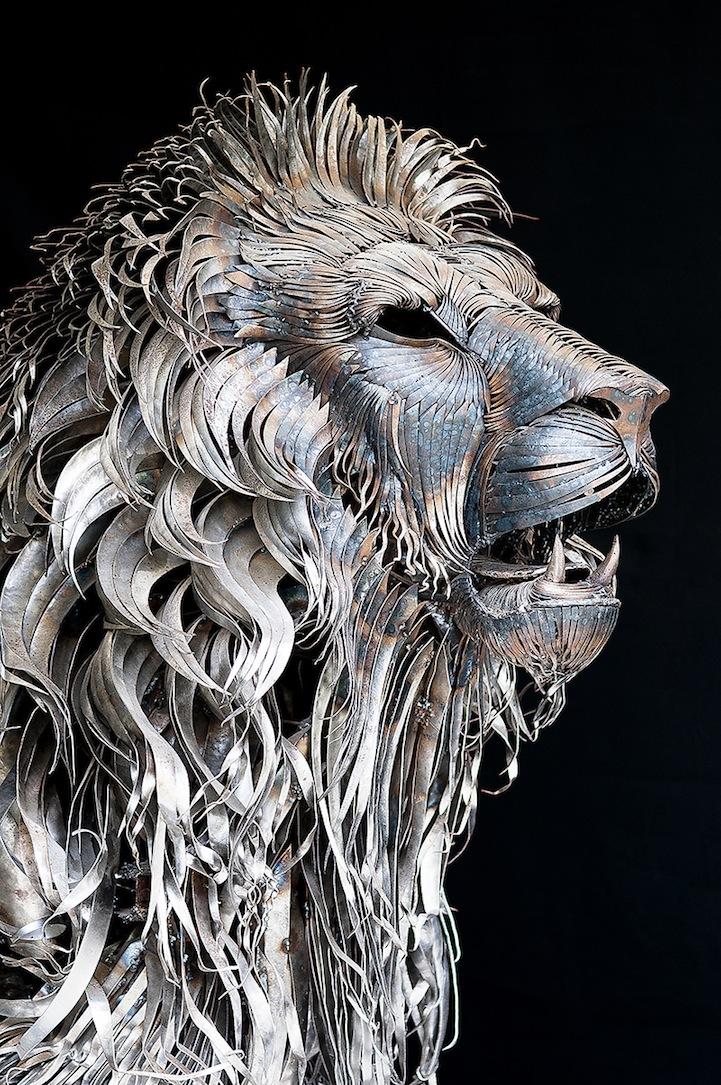 aslan01.jpg