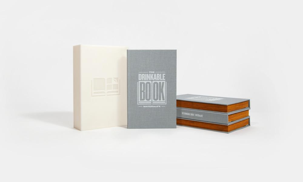 drinkable_book01.jpg