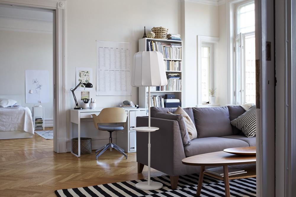 Kütyütöltő dizájnkollekció az IKEA-tól / X