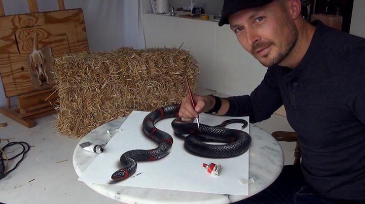 snake10.jpg