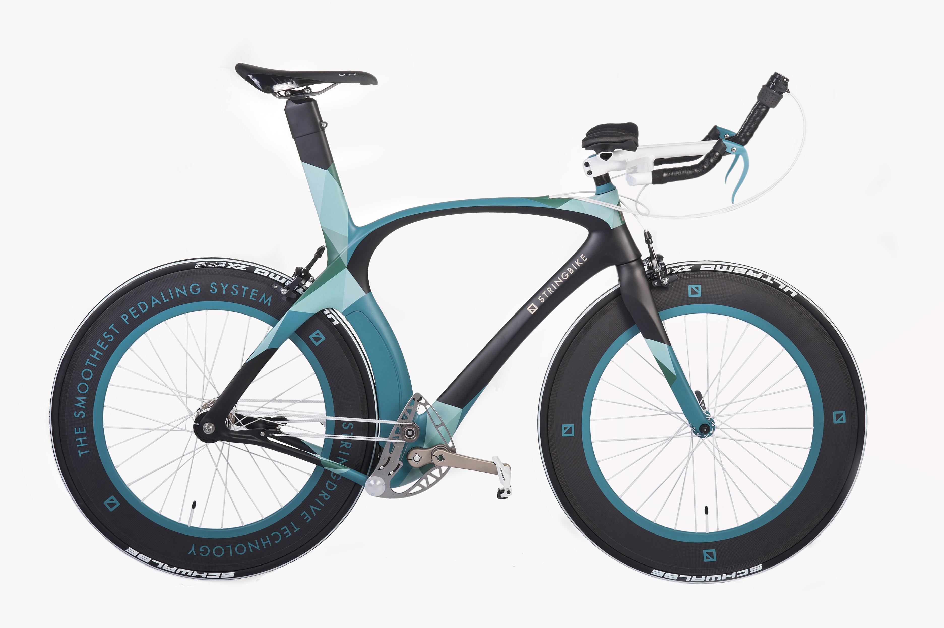 stringbike01.jpg