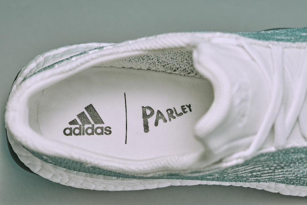 adidasxparley06.jpg