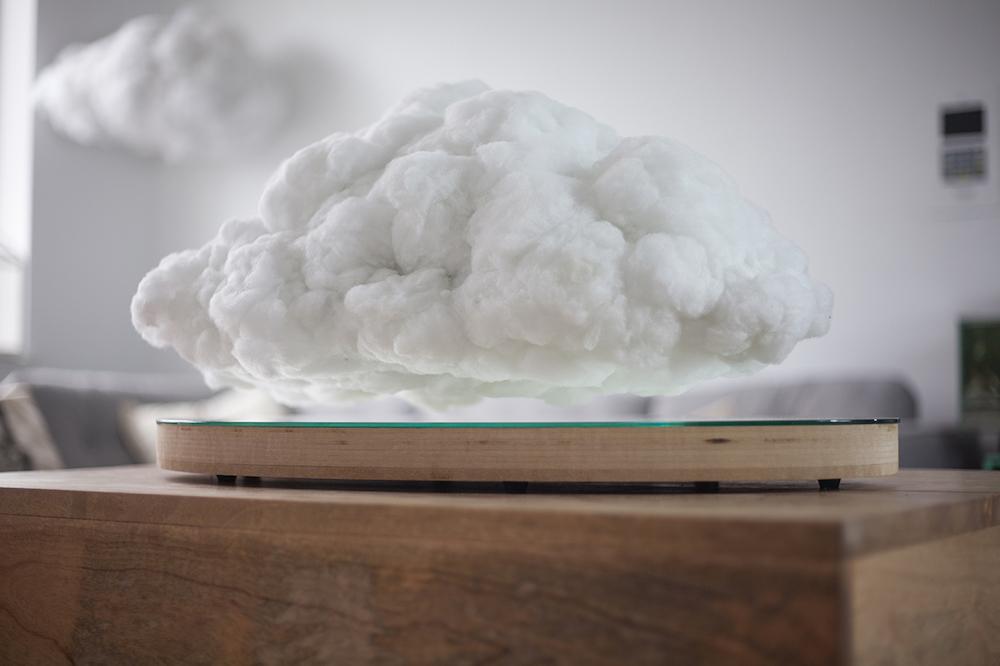 making_cloud03.jpg