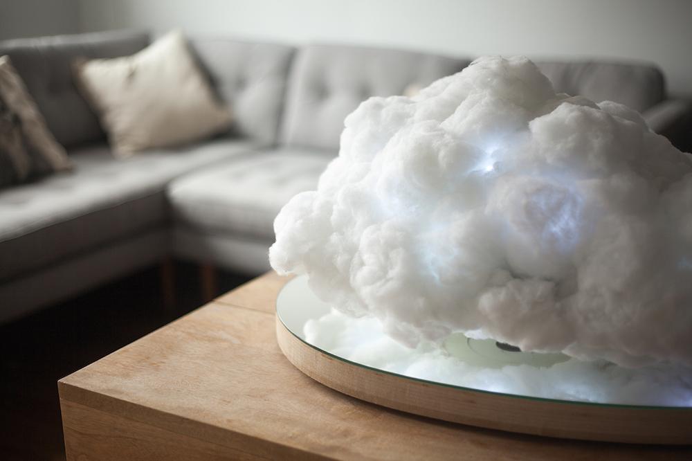 making_cloud04.jpg