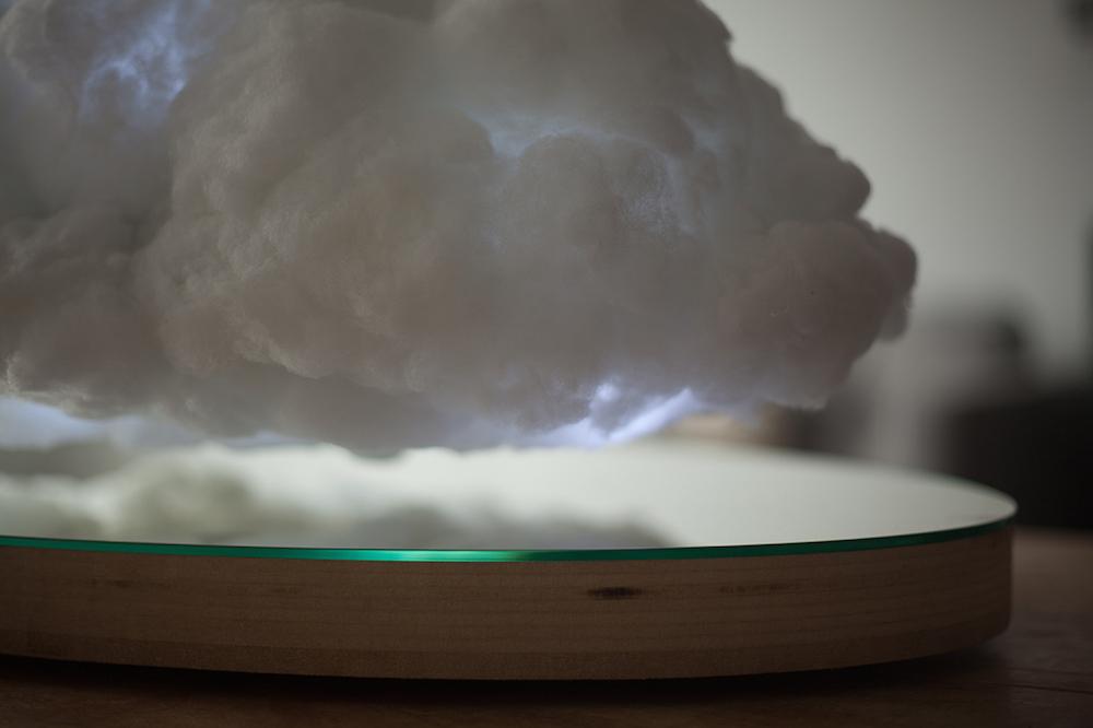 making_cloud05.jpg