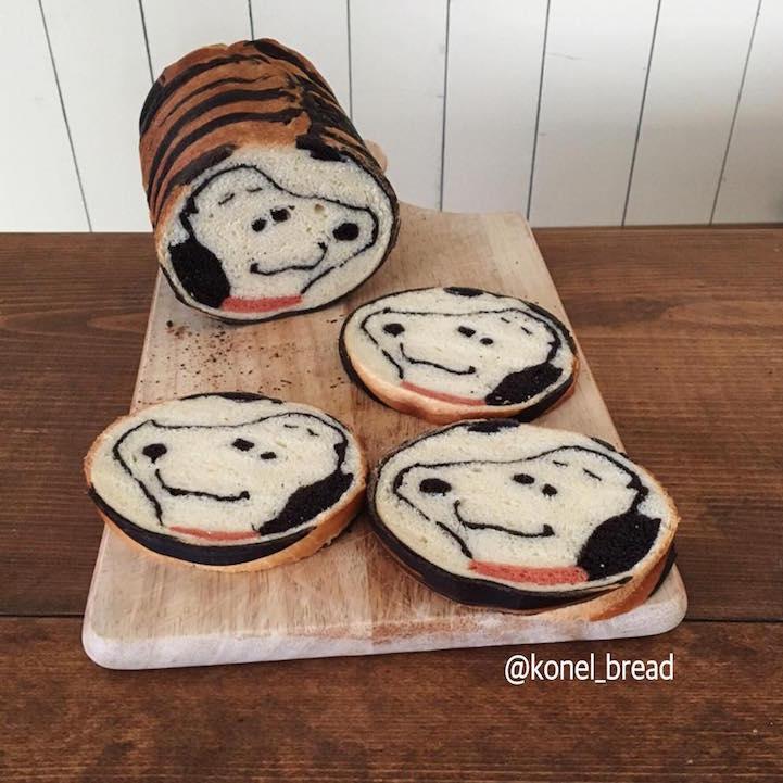 konel_bread02.jpg