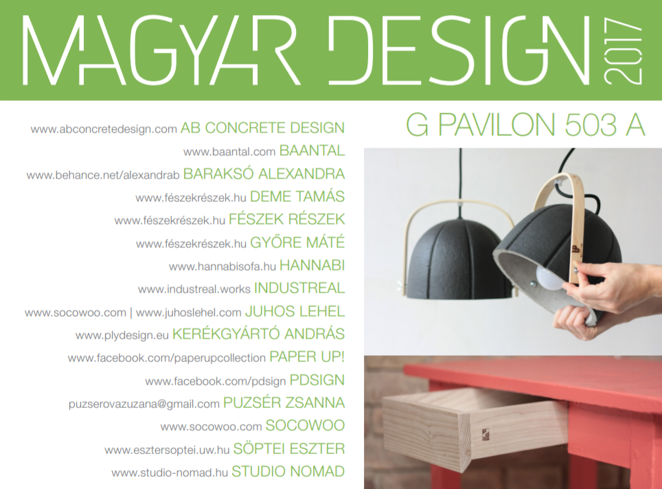 magyardesign.png