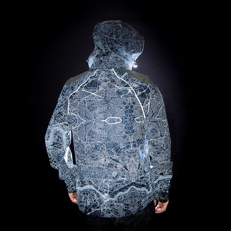 showers-pass-atlas-jacket03.jpeg