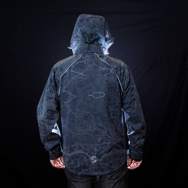 showers-pass-atlas-jacket04.jpeg