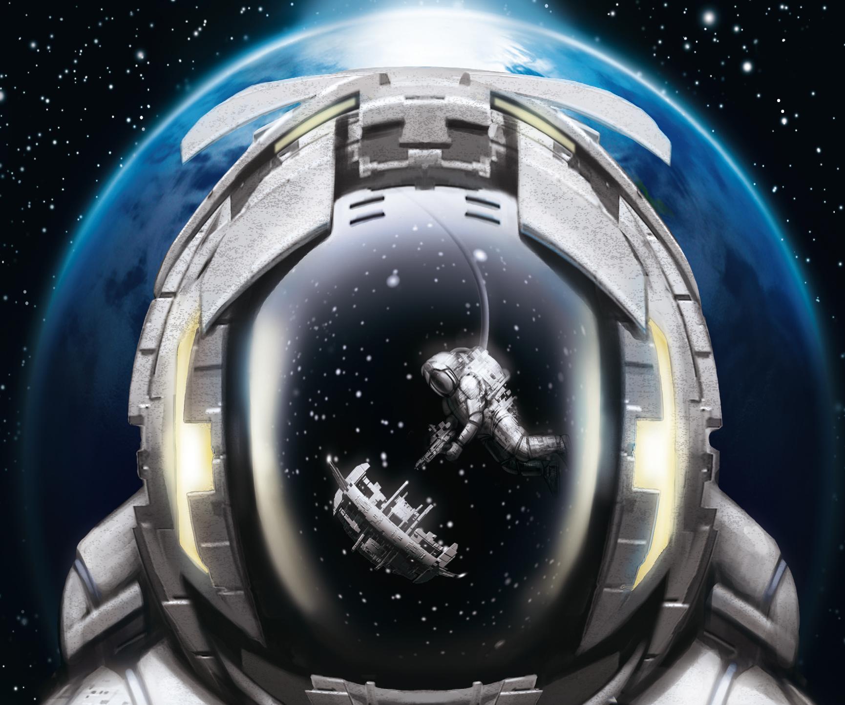 2017 legjobb sci-fi és fantasynovellái
