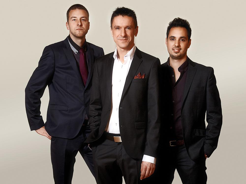 peter-sarik-trio-01.jpg