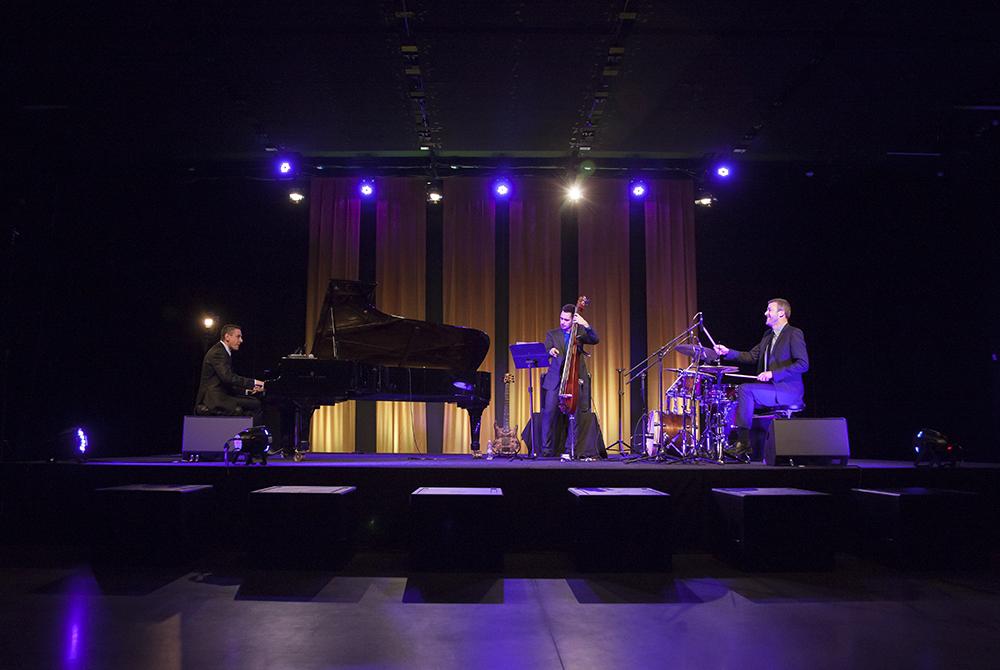 peter-sarik-trio-07.jpg