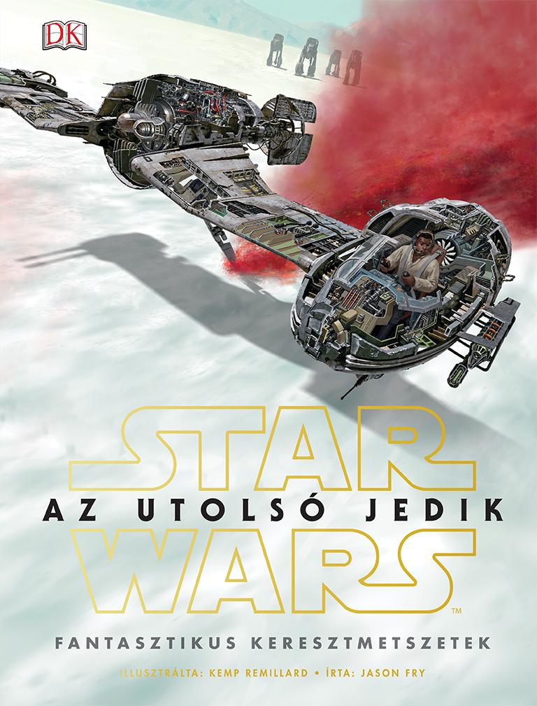 sw04_star-wars-az-utolso-jedik-fantasztikus-keresztmetszet.jpg