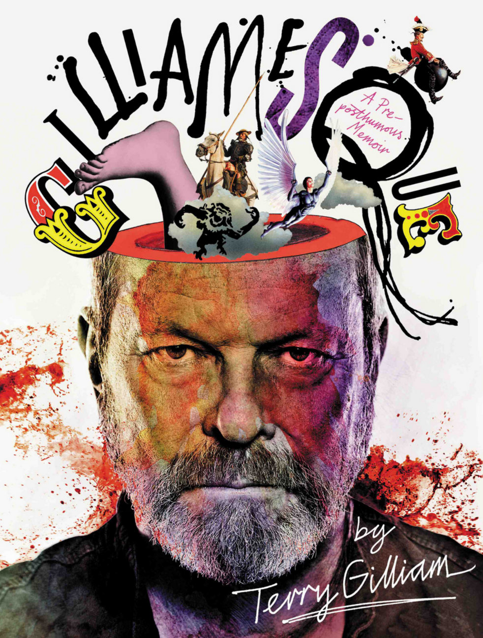 terry_gilliam.png