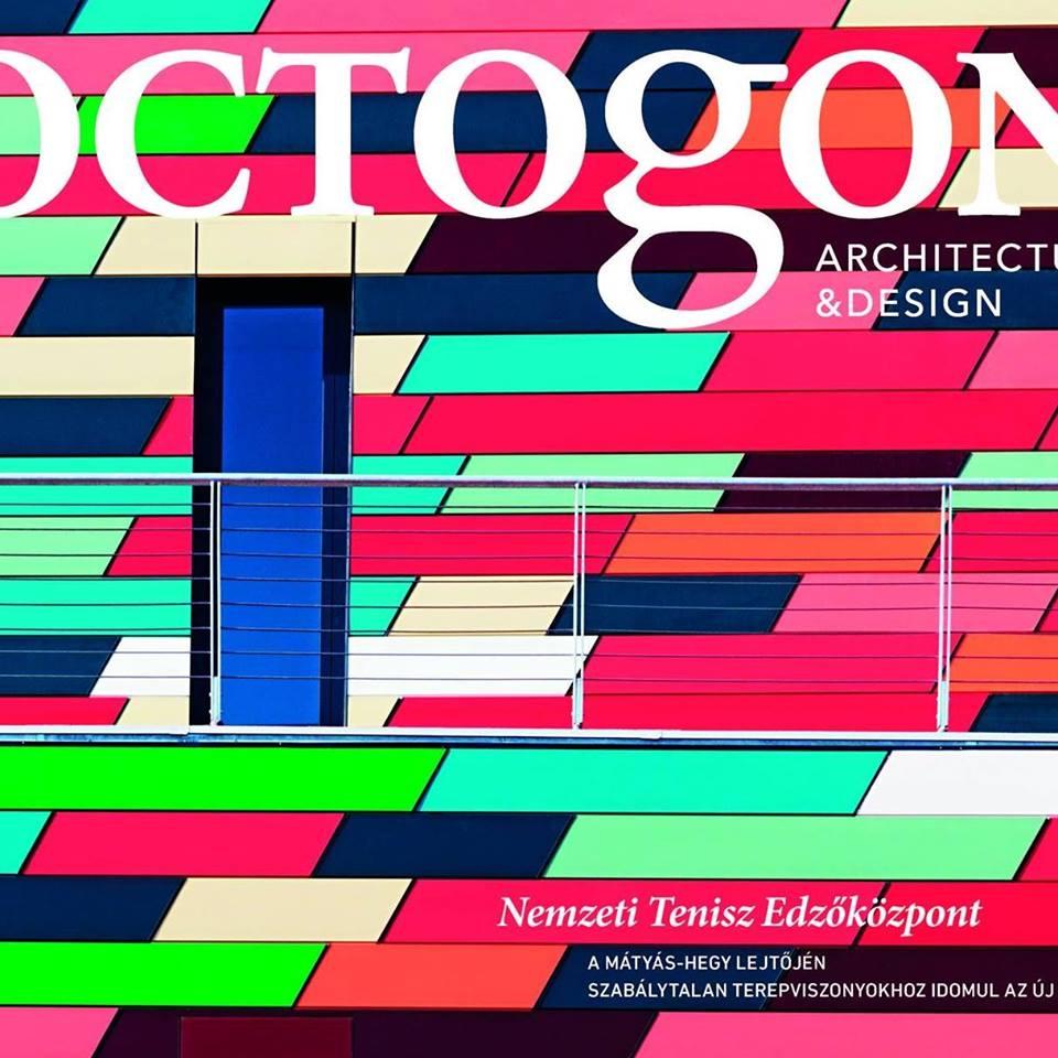 octogon_132_01.jpg