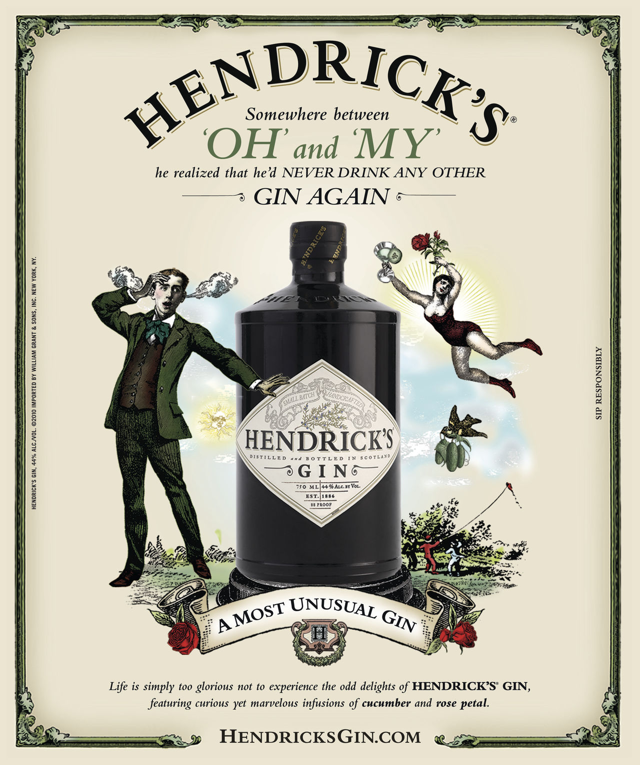 hendrick_s_ad_2010_large.jpg